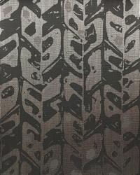 Shining Emblem Wallpaper Silver by