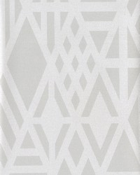 Wrought Iron Wallpaper Pearl by