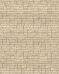 Restoration Wallpaper - Gold Metallic Metallics by