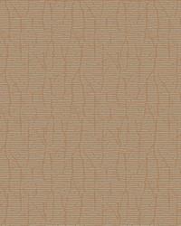 Restoration Wallpaper - Rust Reds by