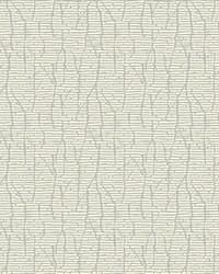 Restoration Wallpaper - Gray Blacks by