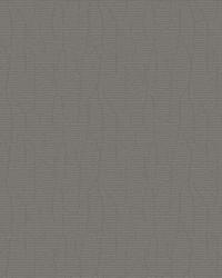 Restoration Wallpaper - Mink Blacks by
