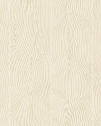 Springwood Wallpaper - Cream White Off Whites by