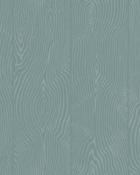 Springwood Wallpaper - Slate Blacks by