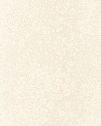 Bountiful Wallpaper SN1362 by