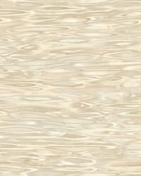 Still Waters Wallpaper Warm Neutral by