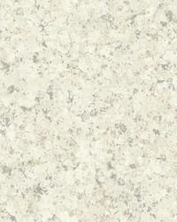 Zen Crystals Wallpaper Soft Neutral by