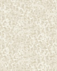 Sumi-E Brushstrokes Wallpaper Neutral by