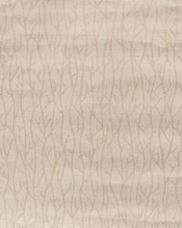 Sea Branch Wallpaper Cream Pearl by