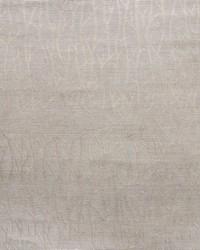 Sea Branch Wallpaper Grey Slvr Pearl by
