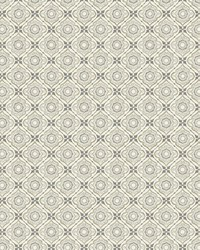 Zellige Tile Wallpaper Beige by