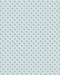 Polaris Wallpaper Blue by