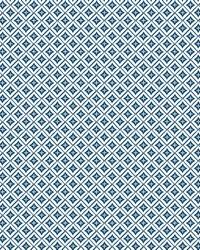 Polaris Wallpaper Navy by