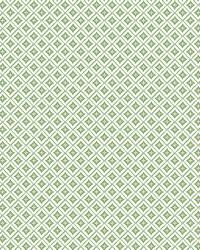 Polaris Wallpaper Green by