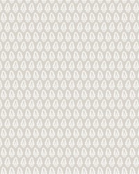 Mehndi Wallpaper Taupe by