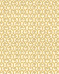Mehndi Wallpaper Golden Yellow by