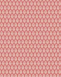 Mehndi Wallpaper Pink by