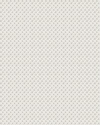 Wicker Weave Wallpaper Taupe by