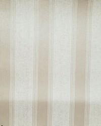 Stately Stripe Wallpaper Linen Pearl White by
