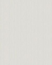 Shodo Stripe Wallpaper Cream by