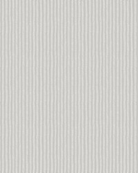 Shodo Stripe Wallpaper Arctic Grey by