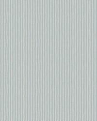 Shodo Stripe Wallpaper Blue by