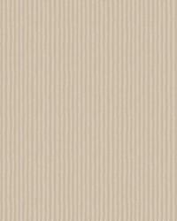 Shodo Stripe Wallpaper Tan   by