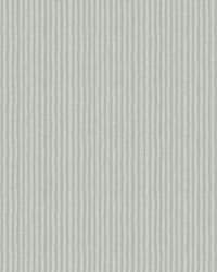 Shodo Stripe Wallpaper Green    by