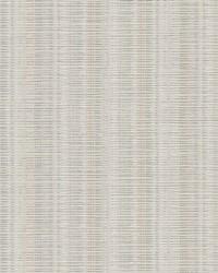 Broken Boucle Stripe Wallpaper Lt Neutrals by