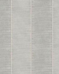 Southwest Stripe Wallpaper Gray  Neutrals by