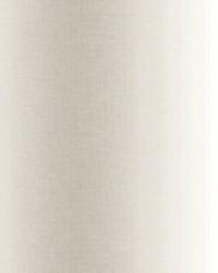 Boho Stripe Wallpaper Soft Linen by