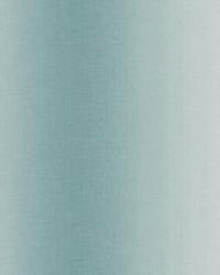 Boho Stripe Wallpaper Aqua by