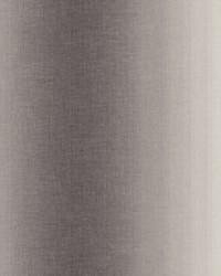 Boho Stripe Wallpaper Purple by