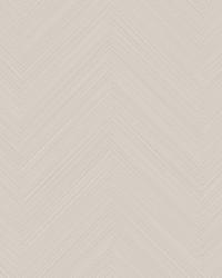 Swept Chevron Wallpaper Tan by