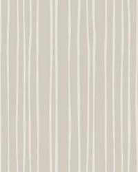 Liquid Lineation Wallpaper Tan Cream by