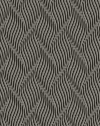 Groovy Wallpaper  Blacks by