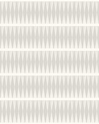 Tangle Wallpaper  Metallics by