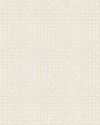 Paradise Island Weave Wallpaper Beige by