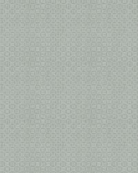 Paradise Island Weave Wallpaper Gray by