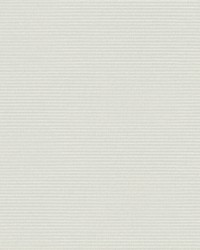 Boucle Wallpaper Gray by