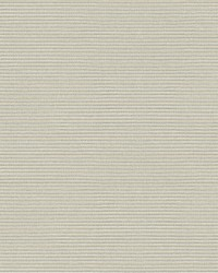 Boucle Wallpaper Tan by