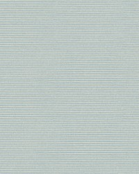 Boucle Wallpaper Blue by