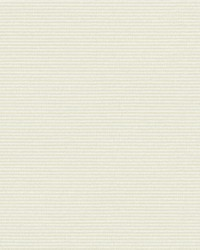 Boucle Wallpaper Yellow by