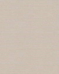Boucle Wallpaper Coral by