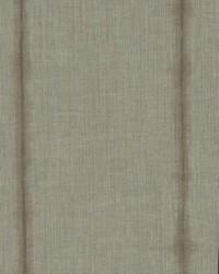 Batik Stripe Wallpaper Browns by