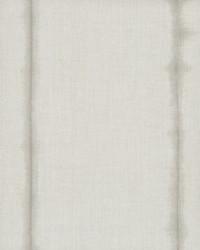 Batik Stripe Wallpaper Beiges by