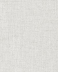 Well Suited Wallpaper White Off Whites by