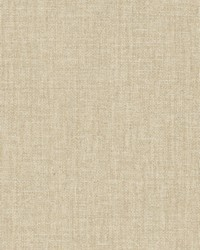 Well Suited Wallpaper Beiges by