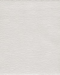 Texture & Trowel Wallpaper White Off Whites by