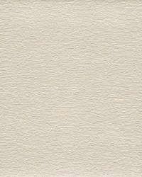 Texture & Trowel Wallpaper Beiges by